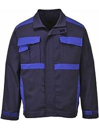 Portwest CW10 - chaqueta Cracovia
