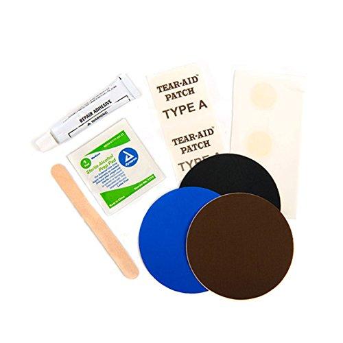 therm-a-rest-dauer-reparaturkit-flickset-fur-isomatten