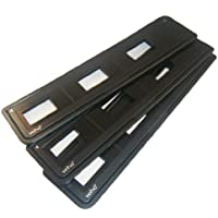 Veho VFS-A008-4 Spare Slide Tray (3 Pack, Compatible with VFS-002,VFS-004,VFS-008)