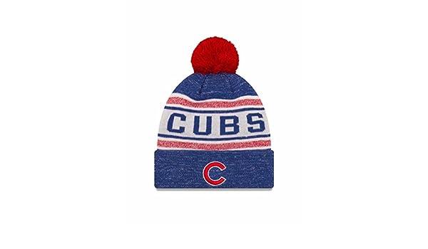 9084d61e19d Chicago Cubs New Era MLB