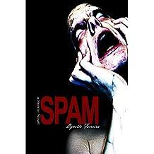 SPAM: a Horror Novel