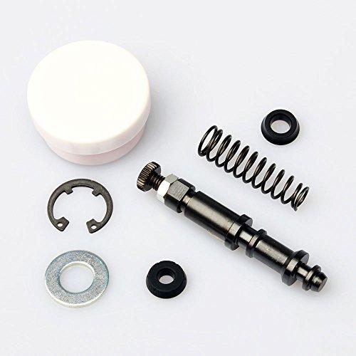 Kit de réparation de maître-cylindre de frein convient pour Honda CR 80 R RB