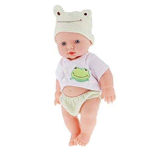 Realistische-Silikon-Babypuppe-Vinyl-Wirklichen-Leben-Lebensechte-Baby-3-farbe-grn