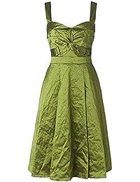 Luxury Amazoncouk Debenhams  Dresses  Women Clothing
