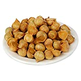 #1: DHERB Presents 250 GMS Highest Pearl Quality – Organic Dry Kashmiri Lehsun/Jammu Lehsun/Snow Mountain Garlic/One Kuli Lehsun | One Clove Kashmiri Garlics