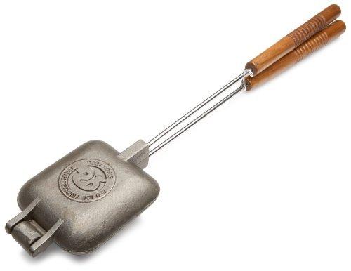-rome-1105-jaffle-carre-en-fer-acier-et-bois-poignees-amovibles-jardin-pelouse-entretien