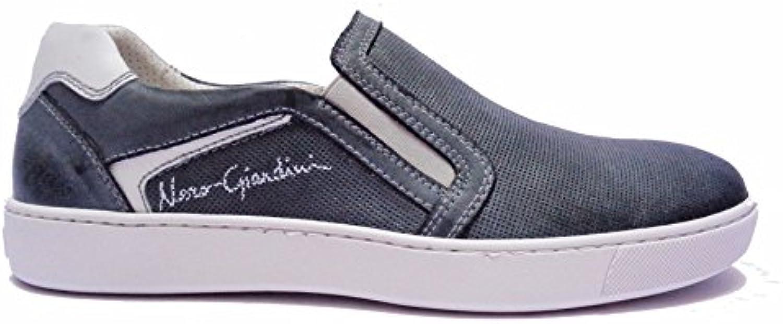 Nero Giardini - Zapatillas de running para hombre