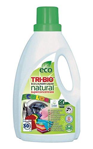 tri-bio-natural-eco-laundry-liquid-colour-142l