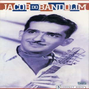caixa-jacob-do-bandolim-3cd
