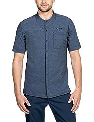 Vaude Men's turifo T-shirt Chemise