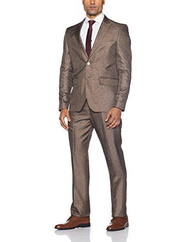 Blackberrys Men's Suit Trousers