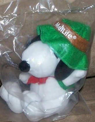 peanuts-5-plush-metlife-snoopy-scout-or-camper-with-green-hat-and-backpack-by-metlife-snoopy