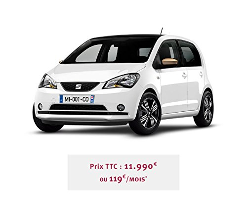 reservation-seat-mii-by-cosmopolitan-blanc-candy