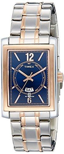 41GHDEq9aUL - Timex TW000G719 Mens watch
