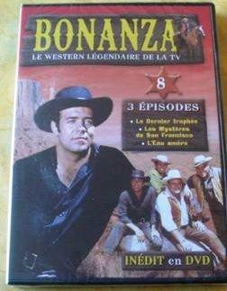 bonanza-integrale-n8