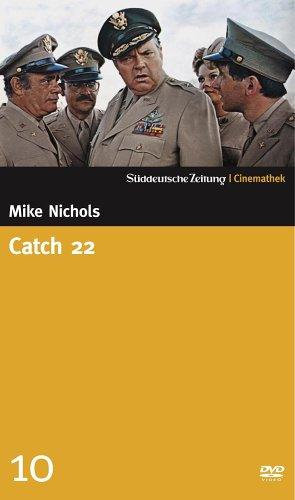 Bild von Catch-22 - SZ-Cinemathek