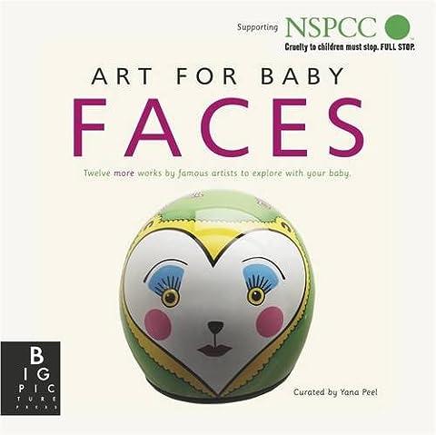 Art for Baby: