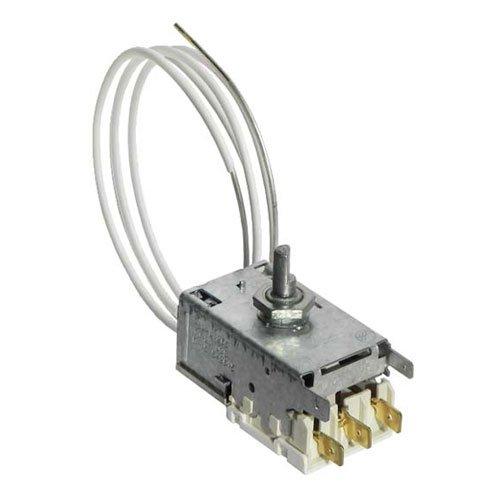 zanussi-thermostat-ranco-k59l1265-226214302