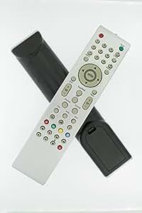 Télécommande pour proline LD1973D LD1973D2