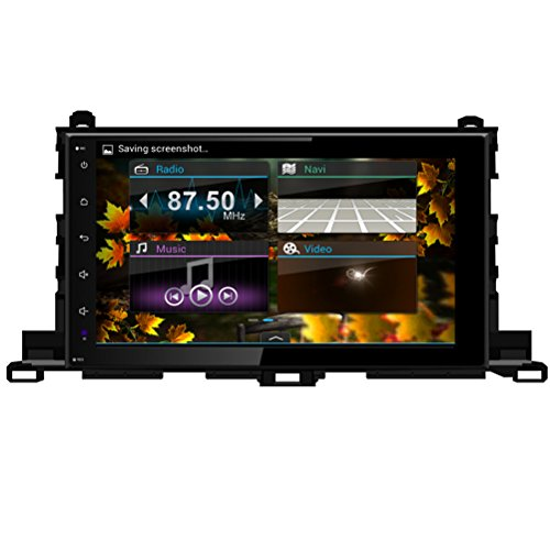 generic-101inch-1024600-android-444-car-multimedia-player-for-toyota-highlander-2015car-video-gps-na