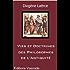 Vies et doctrines des philosophes de l'Antiquité (Intégrale les 10 livres)