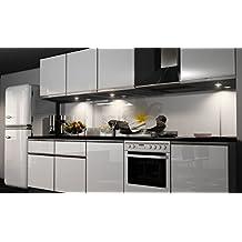 suchergebnis auf amazon.de für: küchenrückwand folie - Küche Folieren Anleitung