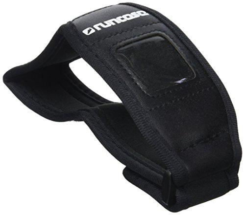 runcase-armband-for-ipod-shuffle-4th-generation-4g-large-29-41cm