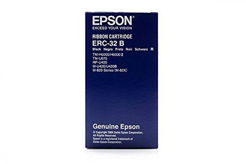 original-epson-c43s015371-erc32b-print-ribbon-black-for-820-825-erc-32-820-825-m-820-825-m-u-420-rp-