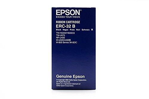 original-epson-c43s015371-erc32b-ruban-nylon-noir-pour-820-825-erc-32-820-825-m-820-825-m-u-420-rp-r