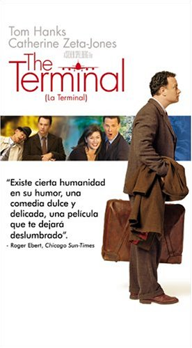 terminal-vhs-import-usa