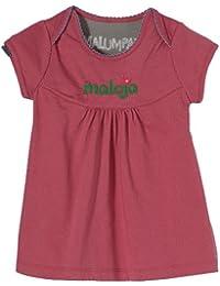 Maloja Piural T-shirt pour enfant
