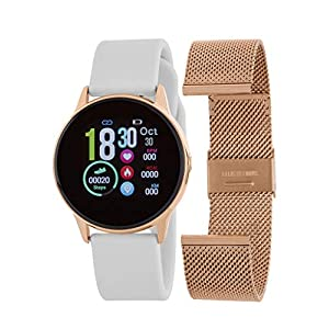 Reloj Marea Mujer Smart Watch B58001/5 2