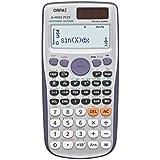 Orpat FX-991ES Plus Scientific Calculator