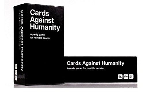 Cards-Against-Humanity-UK-edition