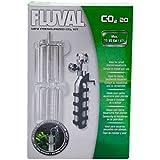 Fluval Kit de Sistema Presurizado de CO2