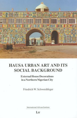 hausa-urban-art-and-its-social-background-external-house-decorations-in-a-northern-nigerian-city-mon