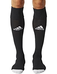 Adidas Chaussettes Milano 16 (1 paire)