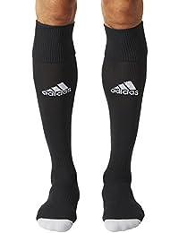 adidas Men's Milano 16 Socks