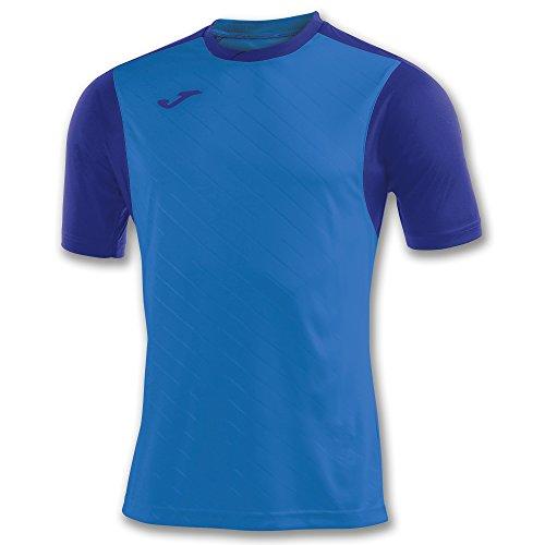 Joma Torneo II Camisetas Equip. M/C