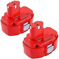 Dosctt para iRobot Roomba bateria 3500mAh iRobot Roomba Batería de Ni-MH para iRobot Roomba los Series 500 600 700 800 900