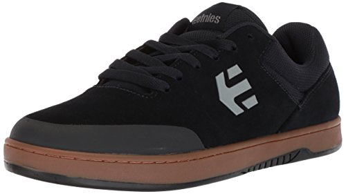 Etnies Men Marana Skate Shoes