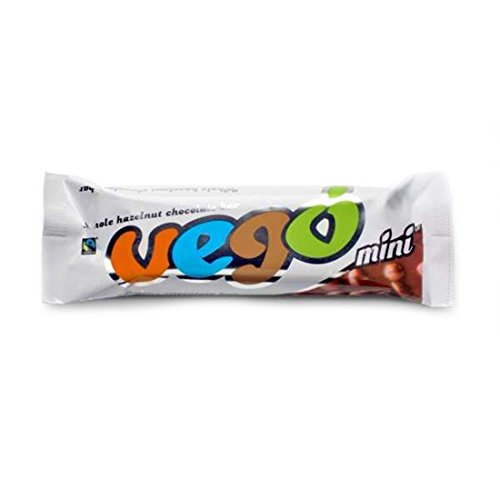 vego-good-food-mini-whole-hazel-chocolate-bar-30-x-65g