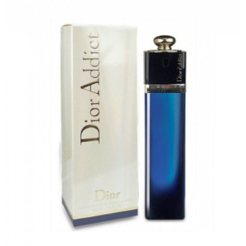 Dior ADDICT edp spray 100 ml