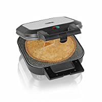 Tower Extra Large Family Pie Maker