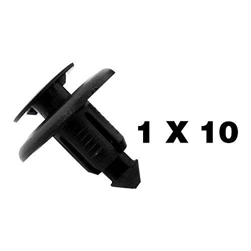 tuqiangr-10-x-plastic-screw-cuce-plastica-modanature-e-fasce-universale-honda-mazda-toyota-renault-s