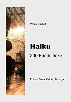 haiku-200-fundstcke
