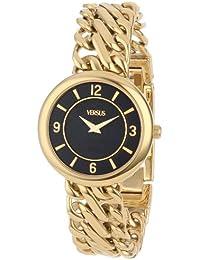 Versus Versace SGF050013 - Reloj de Pulsera Mujer cd8c0f39ab18