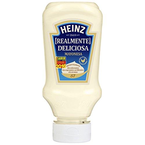 heinz-top-down-mayonesa-220-ml-pack-de-5