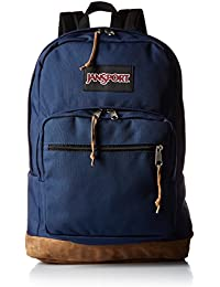 JanSport Rucksack Right Pack Originals, 46x33x21