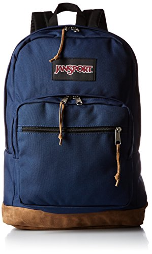 jansport-right-pack-mochila-tamano-46-x-33-x-21-color-navy-typ7